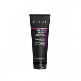 Gosh Copenhagen Juuksepalsam Colour Rescue 230 ml
