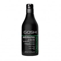 Gosh Copenhagen Juuksepalsam Anti-Pollution 450ml