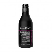 Gosh Copenhagen Juuksepalsam Colour Rescue 450 ml