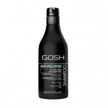 Gosh Copenhagen Šampoon Anti-Pollution 450 ml
