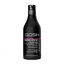 Gosh Copenhagen Šampoon Colour Rescue 450 ml