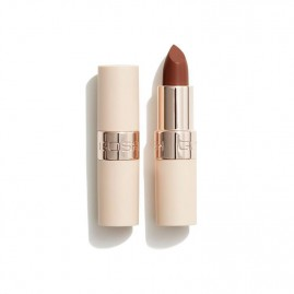 Gosh Copenhagen Luxury Nude Huulepulk Exposed