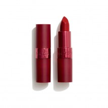 Gosh Copenhagen Luxury Red Huulepulk Elizabeth