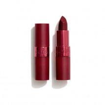 Gosh Copenhagen Luxury Red Huulepulk Liza