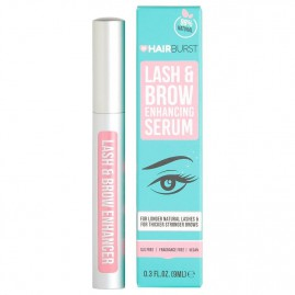 Hairburst Lash & Brow Enhancing Seerum