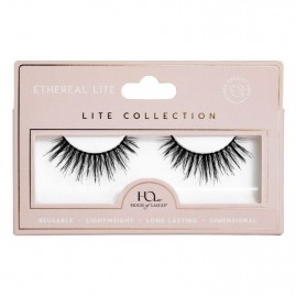 House Of Lashes Lite Collection Liimitavad Kunstripsmed Ethereal Lite