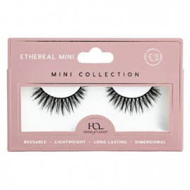 House Of Lashes Mini Collection Liimitavad Kunstripsmed Ethereal Mini