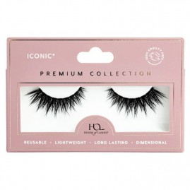 House Of Lashes Premium Collection Liimitavad Kunstripsmed Iconic