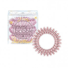 Invisibobble Hair Ring Original Sparks Flying I'm Starstruck (3 tk.)