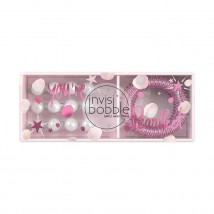 Invisibobble Komplekt Sparks Flying Duo