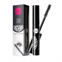 J.Cat Beauty Ripsmetušš Love Live Lash Lengthening