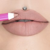 Jeffree Star Cosmetics Velour Lip Liner Huulepliiats Celebrity Skin