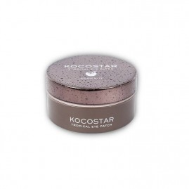 Kocostar Silmade mask Tropical Coconut (60 tk.)