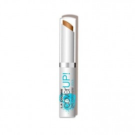 L.A. Colors Concealer Stick Cover up!