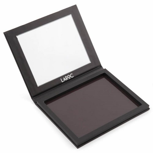 LaRoc Cosmetics Magnetic Palette Shadow Bed