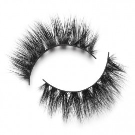Lilly Lashes kunstripsmed FAUX MYKONOS