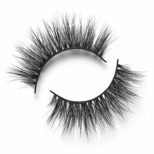 Lilly Lashes kunstripsmed MIAMI