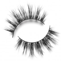 Lilly Lashes 3D kunstripsmed MONACO