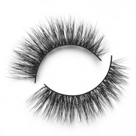 Lilly Lashes 3D kunstripsmed NYC