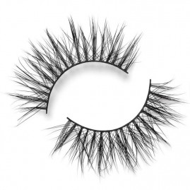 Lilly Lashes kunstripsmed GODDESS