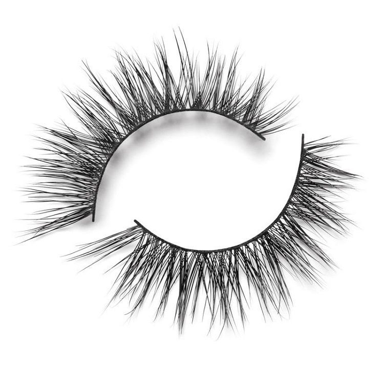 Lilly Lashes kunstripsmed LUXE