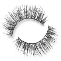 Lilly Lashes kunstripsmed DIAMONDS