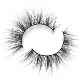 Lilly Lashes 3D kunstripsmed PARIS