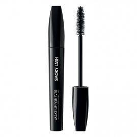 Make Up For Ever Ripsmetušš Smoky Lash
