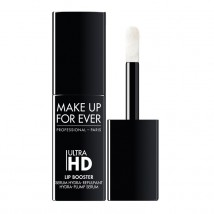 Make Up For Ever Volüümiandev Huuleläige Ultra HD Universal