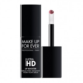 Make Up For Ever Volüümiandev Huuleläige Ultra HD Cinema