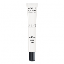 Make Up For Ever Silmade Ja Huulte Meigipraimer Step1 10ml