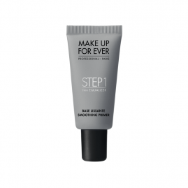Make Up For Ever Ühtlustav Primer Step1 Smoothing 15ml