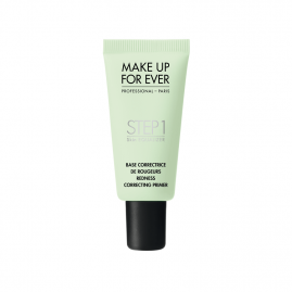 Make Up For Ever Punetust Neutraliseeriv Primer Step1 Redness 15ml