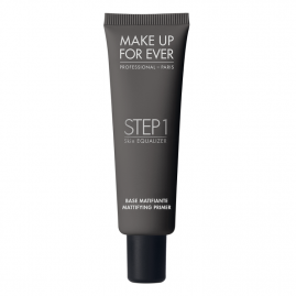 Make Up For Ever Matistav Primer Step1 Mattifying 30ml