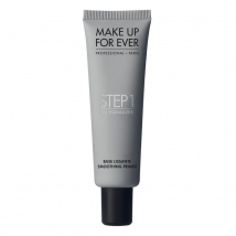 Make Up For Ever Ühtlustav Primer Step1 Smoothing 30ml