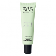 Make Up For Ever Punetust Neutraliseeriv Primer Step1 Redness 30ml