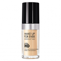 Make Up For Ever Meigi Aluskreem Ultra HD