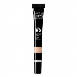 Make Up For Ever Peitekreem Ultra HD
