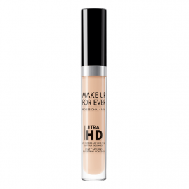 Make Up For Ever Peitekreem Ultra HD Self-Setting
