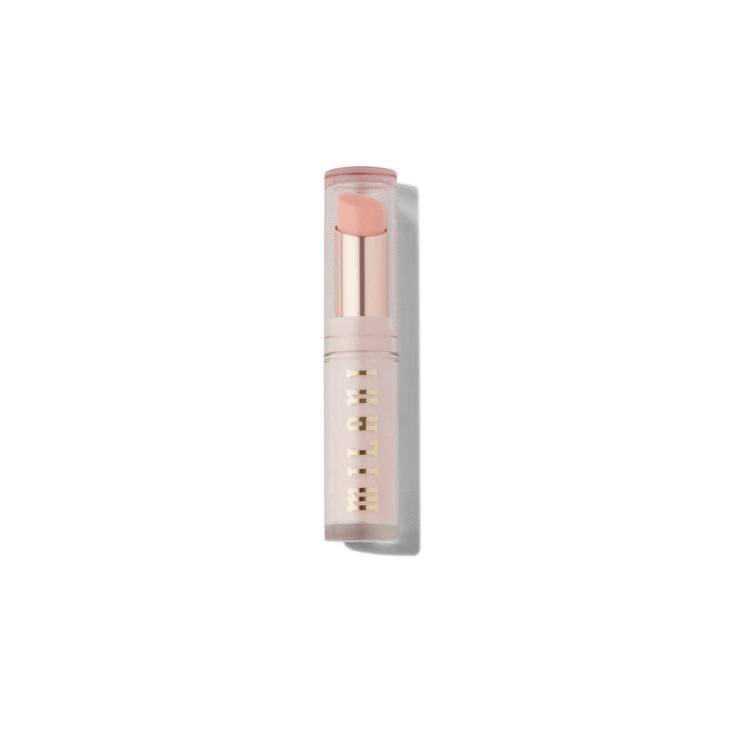 Milani Rose Transforming Lip Balm