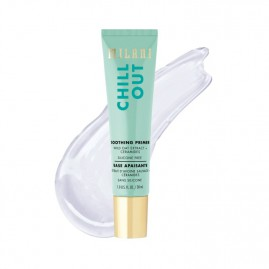 Milani Chill Out Soothing Meigi Aluskreem