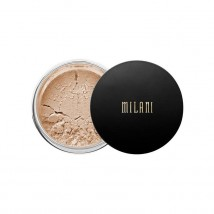 Milani Make It Last Setting Powder