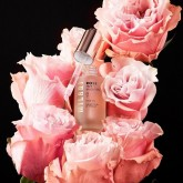Milani Rose Face Oil