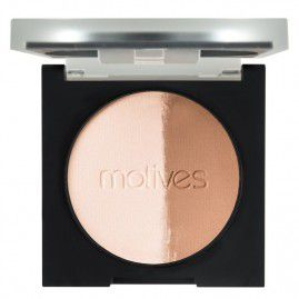 Motives kontuuripalett Shape & Sculpt Duo