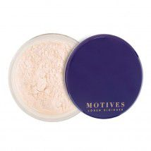 Motives Tolmpuuder Luminous Light