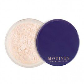 Motives tolmpuuder Medium