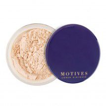 Motives Tolmpuuder Luminous Medium
