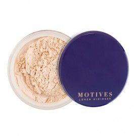 Motives tolmpuuder Light