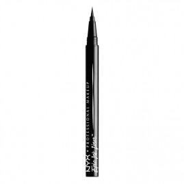 NYX Professional Makeup Epic Ink Silmalainer