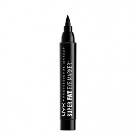NYX Professional Makeup Super Fat Eye Marker Lainer